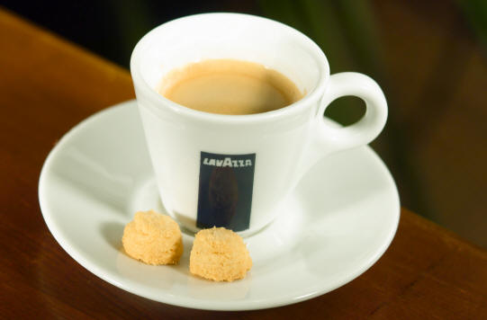 expresso cafe dosette